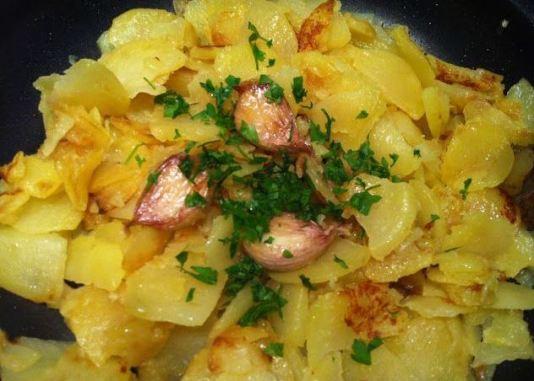 como-hacer-patatas-a-lo-pobre-2